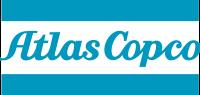 Atlas_Copco_logo